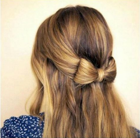 Cool-Hairstyle-for-You-Girls-to-Try