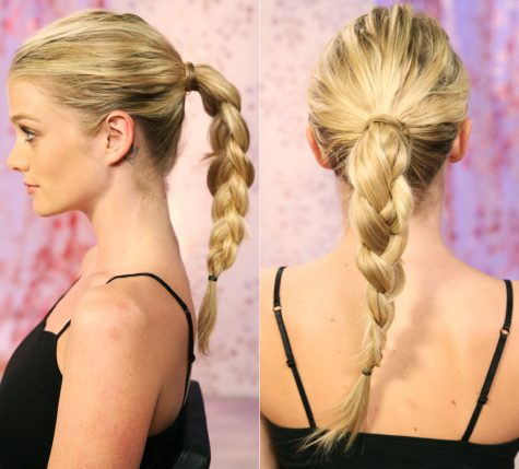 braided-ponytail-idea-2016