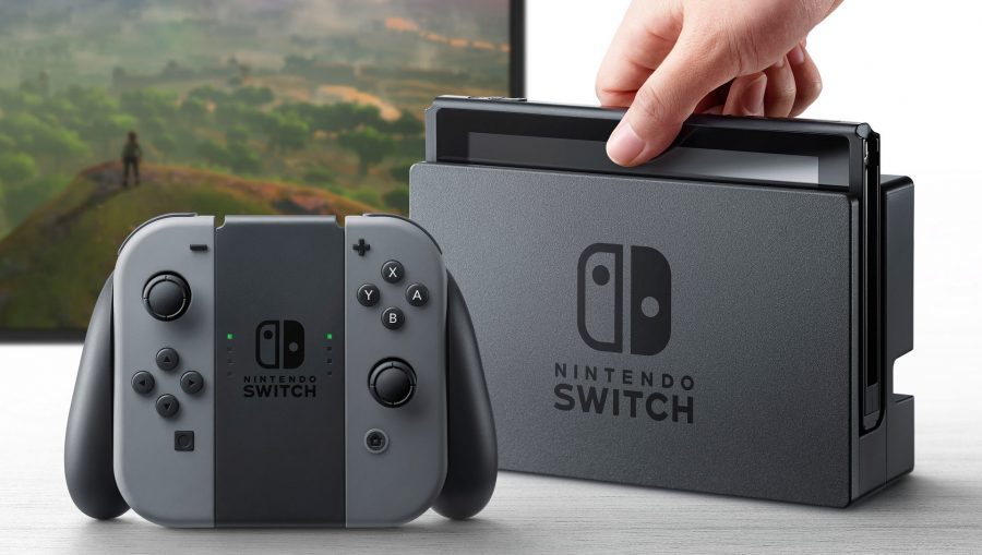 Nintendo+Reveals+a+New+Game+System%3B+The+Switch