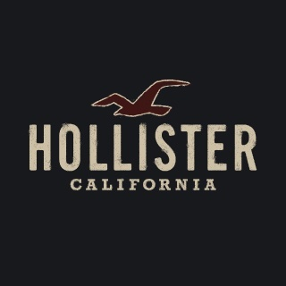 Hollister 60-70 Stores