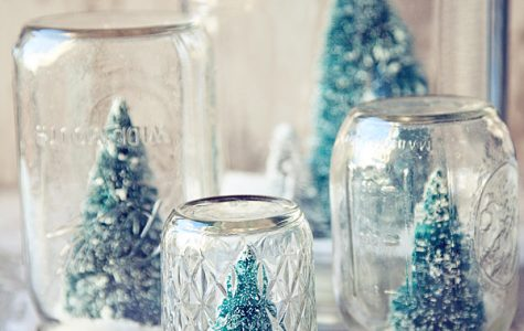 Cheap But Chic: Winter Celebration Gift Ideas You Must Try