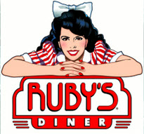 Ruby's Diner Hosts BYMS PTA Fundraiser