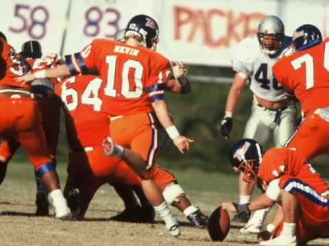 Could Football Return to Cal State Fullerton?