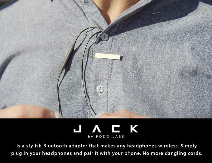 Kickstarter+of+the+Week%3A+%22Jack%22+by+Podo+Labs+Turns+any+Headphones+Wireless
