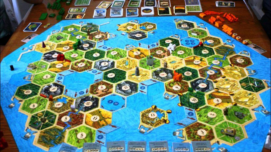 %22Settlers+of+Catan%22+Challenge+Players+with+Strategy+and+Long-Term+Planning.