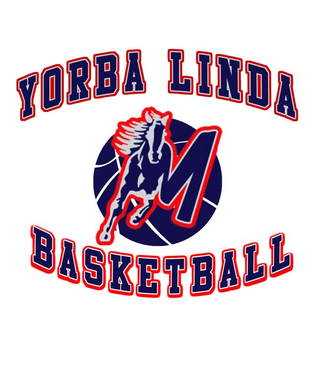 YLHS Women's Basketball Sets Goal to