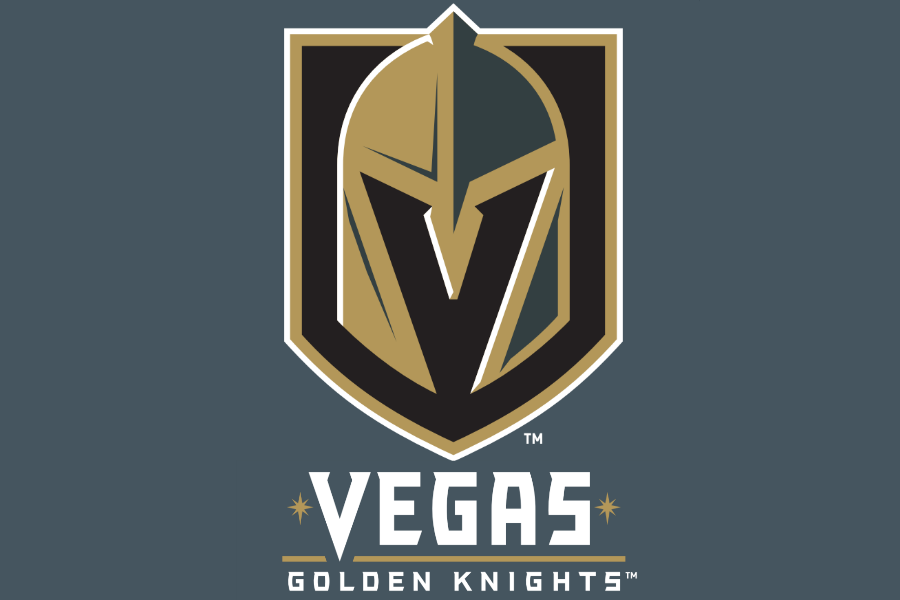 NHL+Officially+Welcomes+the+Vegas+Golden+Knights