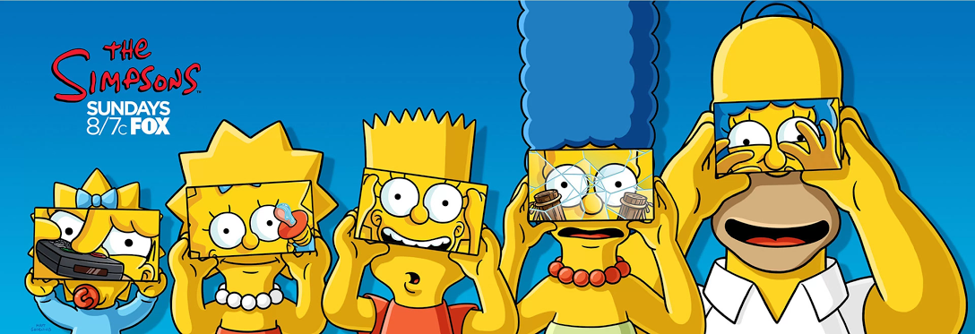 %22The+Simpsons%22+Celebrate+30+Year+Broadcast+Anniversary