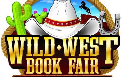 "Bernardo Hosts ""Wild West"" Book Fair"