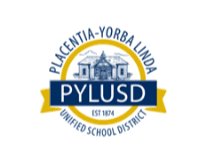 PYLUSD Abandoning At Large District Trustee Elections