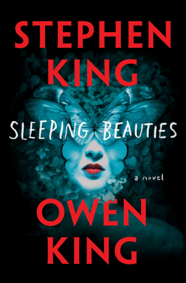 Stephen+King+And+Son+Co+Write+%22Sleeping+Beauties%22
