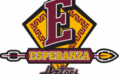 "Esperanza Hosts ""Every 15 Minutes To Prevent Teen Drinking And Driving"""