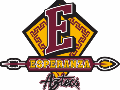 """Esperanza Hosts """"Every 15 Minutes To Prevent Teen Drinking And Driving"""""""