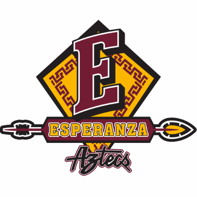 Esperanza's ROTC Offers Training and College Scholarship Opportunities