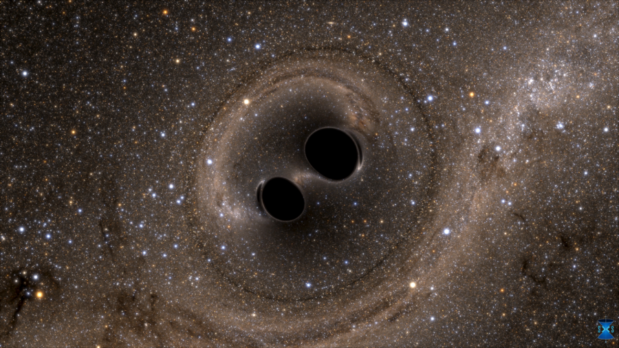 Black+Holes+Reported+Colliding+for+a+Fifth+Time