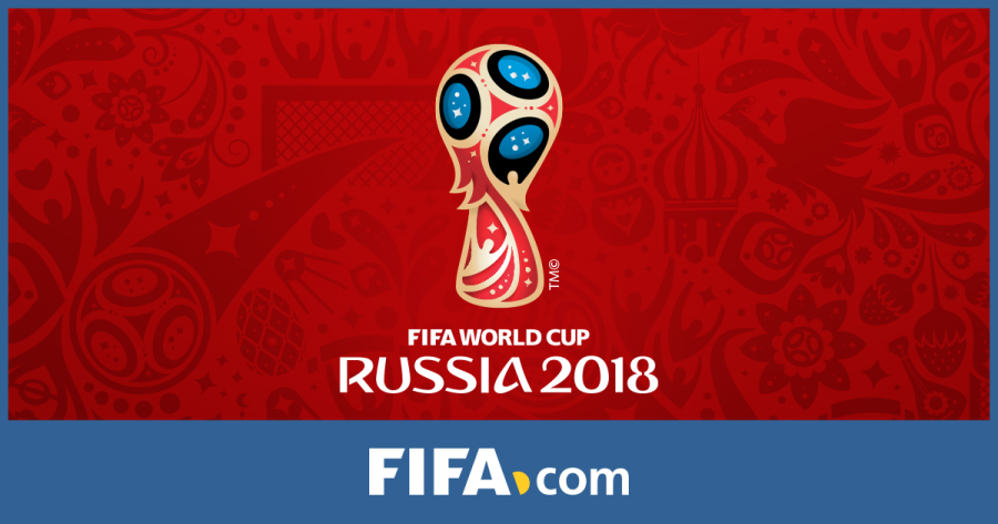 Top+5+World+Cup+Rankings