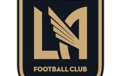 Los Angeles Football Club Joins Major League Soccer in 2018.
