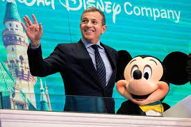 Disney Employees Recieve$1,000 Bonus, Access to $50 Million Educational Fund