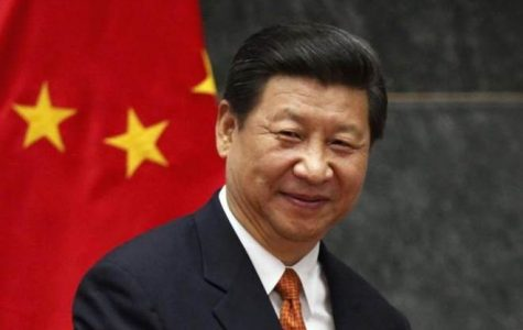 China's Communist Party Aims to Remove 2-Term Presidency Limit