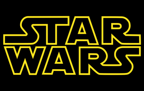 Game of Thrones Directors Writing New Series of Star Wars Films