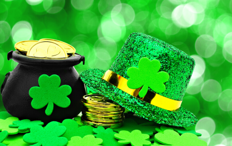 Eight Surprising facts About St. Patrick's Day That You May Or May Not Have Known