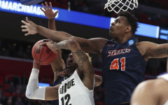 Cal State Fullerton Re-entered The NCAA For The Second Time in School History