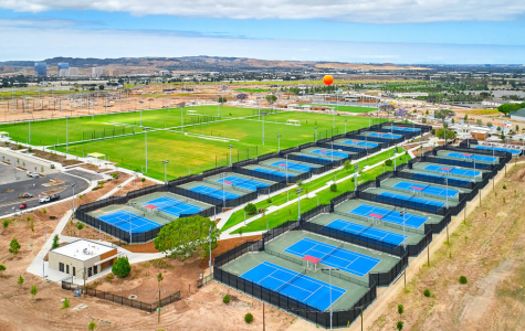 Irvine's Great Park Adding Various Sports Fields and More