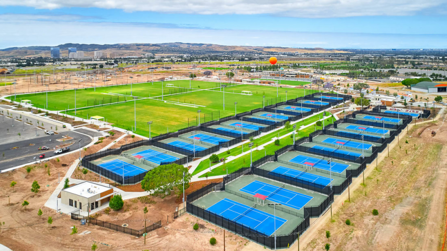 Irvine%E2%80%99s+Great+Park+Adding+Various+Sports+Fields+and+More