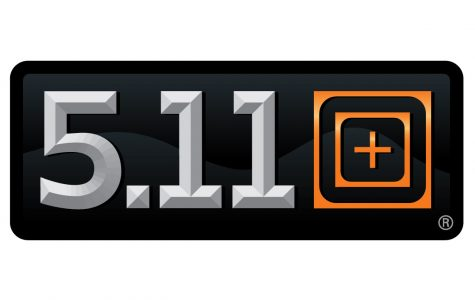 5.11 Products Provide Clothing and Accessories for Missions