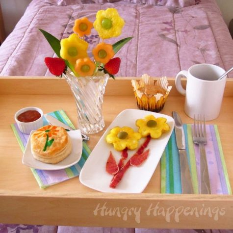 Mothers-Day-food-Mothers-Day-recipes-breakfast-