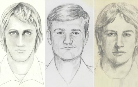 Golden State Killer Finally Caught Thanks To New DNA Technology