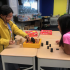 STEM Board Game Class Challenges Students with New Games and Old Favorites