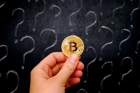 Bitcoin: Evil Cryptocurrency or Force for Good?