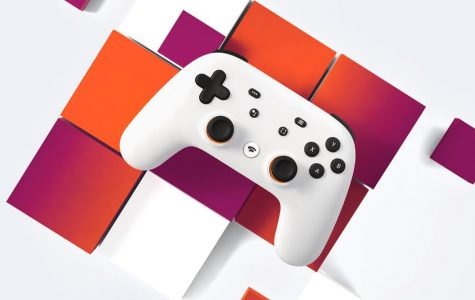 Coding Consoles: New Consoles Will Change the Gaming World