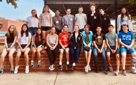 "PYLUSD Summer Enrichment is a ""Win-Win"" for Students and High School Volunteers"