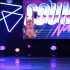 Elite Dancer Isabella Martinez Balances School and Competition with Independent Study PE