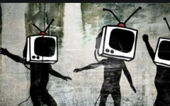 "Does Watching Television ""Rot Your Brain""?"
