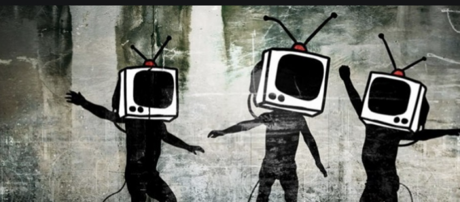Does+Watching+Television+%22Rot+Your+Brain%22%3F