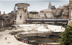 "Why Are the Crowds So Low at ""Disney's Star Wars: Galaxy's Edge""?"