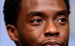 Chadwick Boseman Remembered as