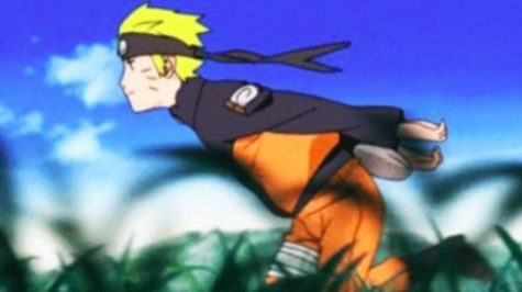 "Does ""Naruto Running"" Actually Improve Speed?"