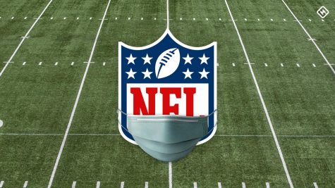 NFL COVID-19 Restrictions: Pre-Season Canceled but Play Moves Forward