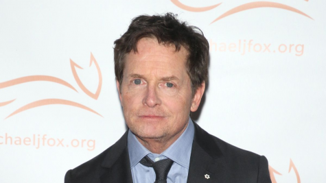 Michael J. Fox Goes Back To Retirement