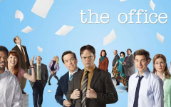 The Office Leaves Netflix For Peacock