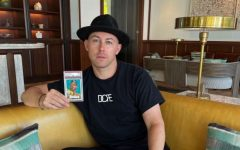 New World Record: Mickey Mantle Card Sold For $5.2 Million