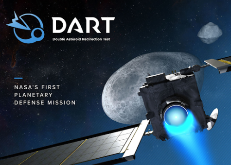 NASA Plans to Target an Asteroid with New Advanced Technology
